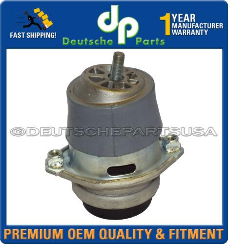 Porsche Cayenne 4.8 Engine Motor Mount RIGHT 948 375 050 03 94837505003