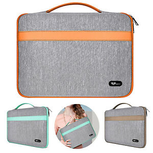 Zipper-Sleeve-Bag-Case-Cover-for-All-Laptop-11-034-12-034-13-034-15-6-034-Macbook-Pro-Air