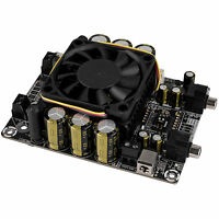 Sure Aa-ab32971 2x100w Class D Audio Amplifier Board (t-amp Technology) on sale