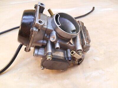 Carburetor Carb for Suzuki 13200-19B64