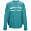 Winging-It-Sweatshirt-JH030-Sweater-Jumper-Funny-Cool-Slogan-Statement thumbnail 19