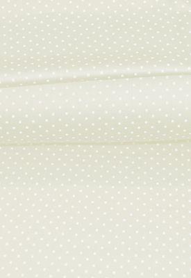 800TC Egyptian Cotton SHEET SET Sateen Swiss Dot Cameo