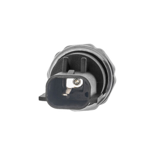 Herko Engine Oil Pressure Switch OPS822-PS404 For Dodge Jeep Mitsubishi 02-10