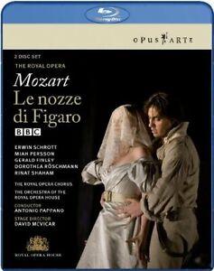 Mozart-Le-Nozze-Di-Figaro-DVD-Region-2