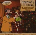 Pettersson und Findus 08.  Der Weihnachtsmann und andere Geschichten, Teil 2 (2007)
