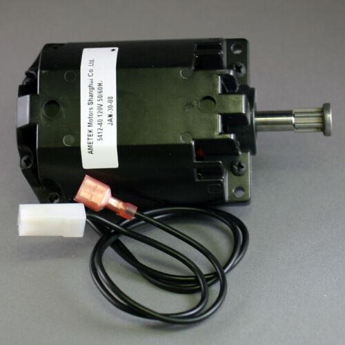 Dust Care Power Nozzle Vacuum Cleaner Motor PB-11