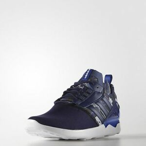 723a5cbe07a8a B24959 Men s Originals ZX 8000 Boost Shoes Night Sky   Night Sky ...