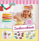 Zuckerschnute von Pia Deges (2013, Gebundene Ausgabe)