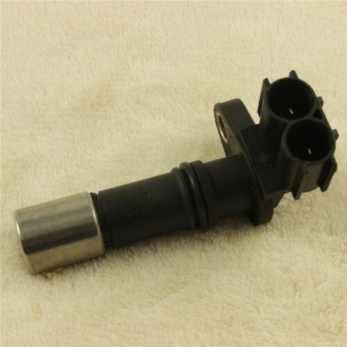 Fit For Toyota 2007-12 V6 3.5 /& 4.0 Cars and Trucks Crankshaft Position Sensor