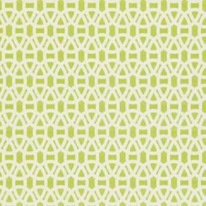 Details About Scion Lace Wallpaper Lime Green 110232