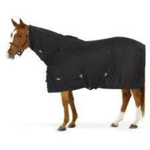 Trackon Therapy TheraFleece Sheet with Detachable Neck