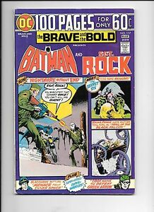 The-Brave-And-The-Bold-117-March-1975-Batman-Sgt-Rock