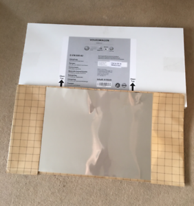 Genuine-amp-New-Sound-Absorber-Laminate-Self-Adhesive-Audi-VW-D378500A2