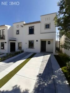 Casa en venta en El Marqués, Qro.