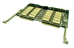 USED-FLUKE-642496-THERMOCOUPLE-SCANNER-BOARD-REV-L