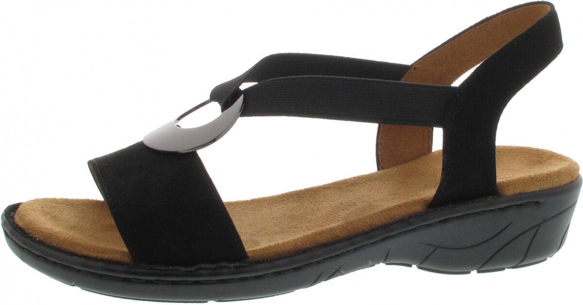 jenny by ara Korsika Günstige und gute Schuhe