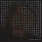 Distraction Pieces by Scroobius Pip (CD, May-2013, Strange Famous Records)