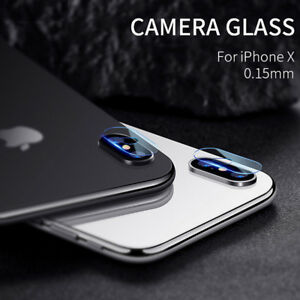 For-iPhone-X-Full-Cover-3D-Curved-Camera-Lens-Tempered-Glass-Screen-Protector
