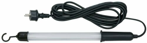 KS Tools Basic Atelier-stabhandlampe 8 W 550.1371 stabhandlampe