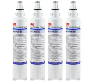 4-X-Lincat-Chaudiere-Compatible-CARTOUCHE-Filtre-Eau-0-5-Microns-Original