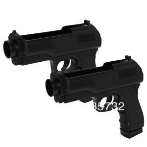 Semi-Auto-Pistol-Gun-Controller-Handle-Light-Gun-Shooting-Games-for-Wii-Remote