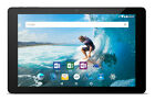 Odys rapid 10 Tablet LTE 16 GB Android 5.1 schwarz