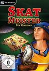 Skat Meister für Windows (PC, 2015, DVD-Box)