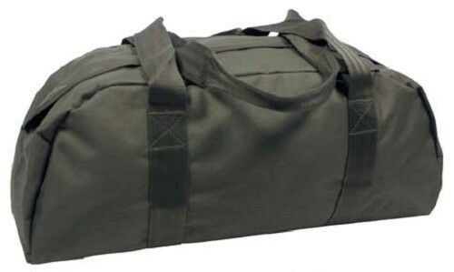 Outil sac sac pour outil outil main Maniable stable Noir Olive