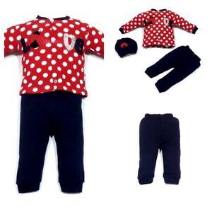 68 ; 74 3-teilig ,Oberteil,Strampelhose,Socken ♥ Neu ♥ Babykleidung Gr