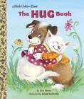 The Hug Book by Anne Kennedy, Sue Fliess (Hardback, 2015)