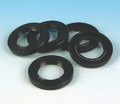 James Gasket Inner Primary Bearing Seal 12052-F*