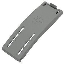 Bosch neff siemens coolbox tiroir 674483