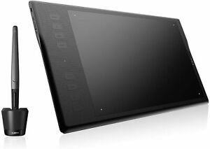 Huion-INSPIROY-Q11K-Wireless-Digital-Graphic-Tablet-with-Pen
