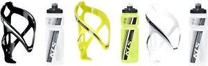 Bicicleta-para-botella-de-agua-set-botella-0-7-BPA-libre-Namib-nylon-Kellys