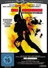 Cinema Treasures: Das Kommando - Remastered (2013)
