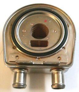 Hyundai-Filterhalter-VGT-CRDI-Original-Teile-Nr-26410-27900