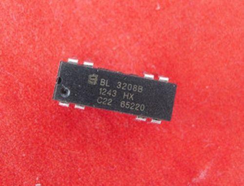 10PCS  BEILENG DIP-8  BL3208 BL3208B  IC New