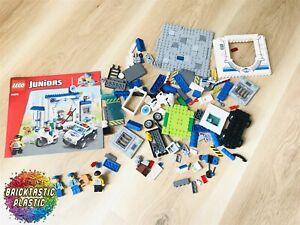 LEGO-Juniors-Police-10675