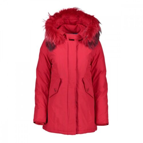 Freedomday New Chamois Fur