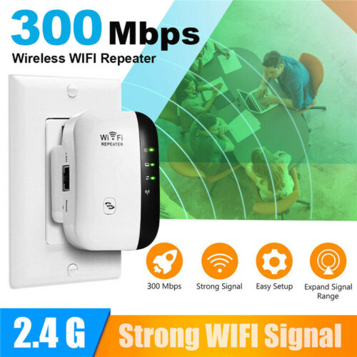 Wireless-WiFi-Range-Extender-Super-Booster-300-Mbps-Superboost-Boost-Speed-Pro
