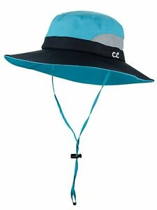 C-C-Safari-Sun-Hat-Wide-Brim-Hat-with-Ponytail-Hole-Packable-for-Hiking-Camping
