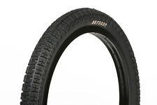 """Odyssey Mike Aitken BMX Tyre 20"""" X 2..23 Knobby - BMX BIKE - Trails - Tire"""
