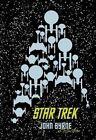 Star Trek: The John Byrne Collection by John Byrne (Paperback, 2015)