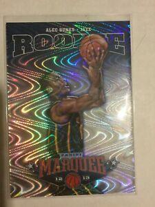 2012-13-Marquee-Swirlorama-Group-I-Rookies-203-Alec-Burks