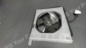 Insignia NS-RFD26SS Fan Motor 1686868 1686868