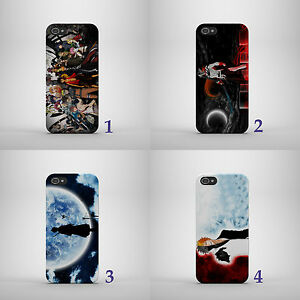 BLEACH-ANIME-MANGA-ICHIGO-HOLLOW-HARD-PHONE-CASE-COVER-FOR-IPHONE-SAMSUNG-HUAWEI