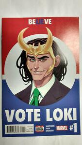 VOTE-LOKI-1-1st-Printing-2016-Marvel-Comics