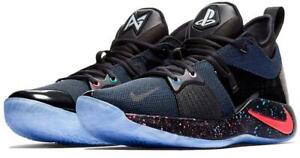 Nike PG 2 PLAYSTATION Paul George Men's