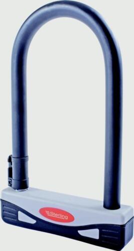 Sterling serrures byciclette D Serrure 16 mm