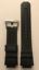 thumbnail 1 -  CASIO  G-Shock Original  Band G-300ML-1A  G-300ML Black Strap G300ML